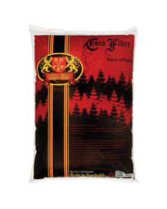 Royal Gold Coco Fiber 1.5 cu ft  (Freight/In-Store Pickup Only)