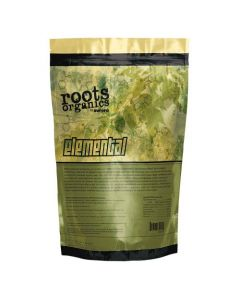Roots Organics Elemental 40 lb 20% Calcium 4% Magnesium  (Freight/In-Store Pickup Only)