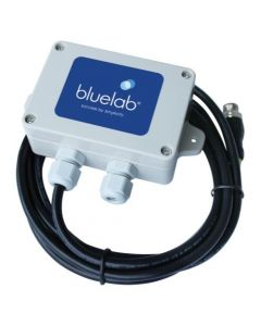 Bluelab External Lockout and Alarm Box