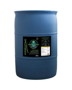 Hygrozyme Horticultural Enzymatic Formula 208 Liter (Freight Only)