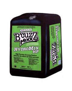 BCuzz HydroMix 3.8 cu ft (Freight/In-Store Pickup Only)