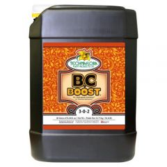 B.C. Boost 20 Liter (Freight/In-Store Pickup Only)