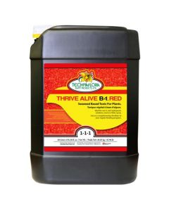 Thrive Alive B-1 Red 20 Liter (Freight/In-Store Pickup Only)