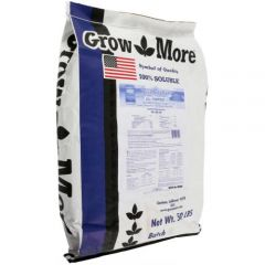 Grow More Sea Grow All Purpose 50 lb  (Freight/In-Store Pickup Only)