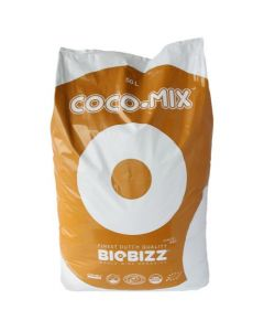 BioBizz Coco-Mix 50 Liter Bag (Freight/In-Store Pickup Only)