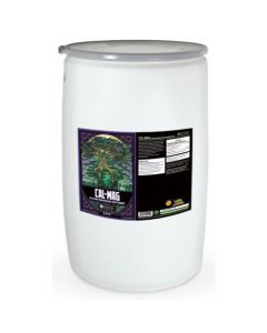 Emerald Harvest Cal-Mag 55 Gal/ 208 L (Freight Only)