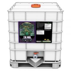Emerald Harvest Cal-Mag 270 Gal/1022 L (Freight Only)