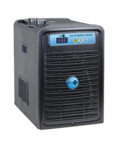 EcoPlus 1/4 HP Chiller (Freight/In-Store Pickup Only)