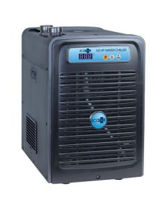 EcoPlus 1/2 HP Chiller (Freight/In-Store Pickup Only)