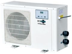 EcoPlus Commercial Grade Water Chiller 1/2 HP (Freight/In-Store Pickup Only)