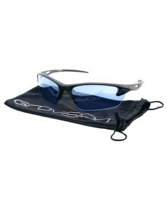 GroVision High Performance Shades - Lite  Must buy 6