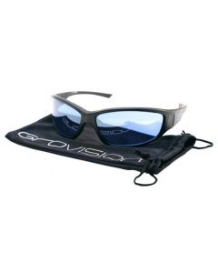 GroVision High Performance Shades - Pro  Must buy 6