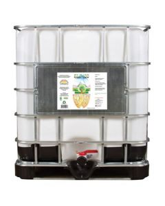 SLF-100 275 Gallon (Freight Only)