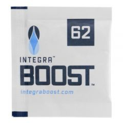 Integra Boost 8g Humidiccant 62% (144/Pack) Must buy 144