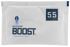 Integra Boost 67g Humidiccant 55% (12/Pack) Must buy 12