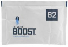 Integra Boost 67g Humidiccant 62% (12/Pack) Must buy 12