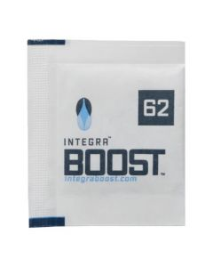 Integra Boost 4g Humidiccant 62% (200/Pack) Must buy 200