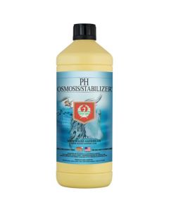 House and Garden pH + Osmosis Stabilize 1 Liter