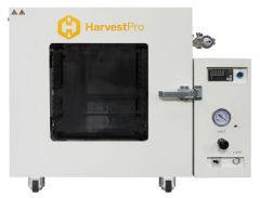 Harvest Pro Laboratory Vacuum Oven 3.4 cu ft (Freight/In-Store Pickup Only)