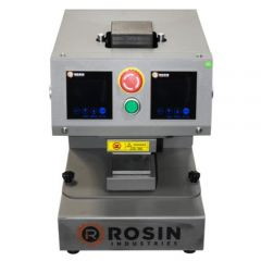 Rosin Industries X5 2 Ton Electric Heat Press (Freight/In-Store Pickup Only)